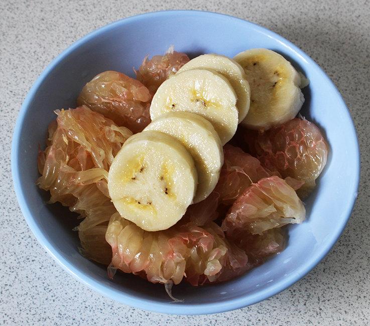 pomelo-banana s.jpg