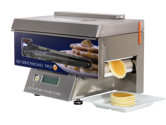 popcake-machine.jpg