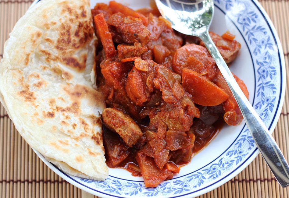 pork goulash roti s.jpg