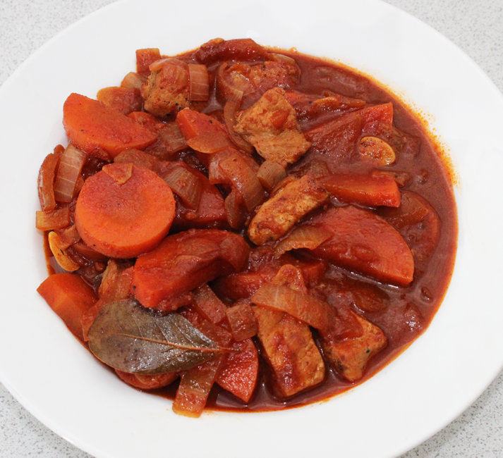 pork goulash s.jpg