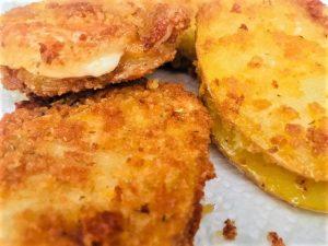 Potato-sandwiches-closed-300x225.jpg
