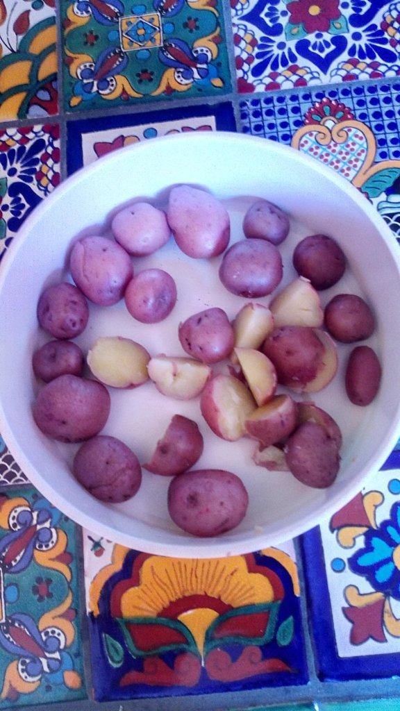 potatoes after.jpg