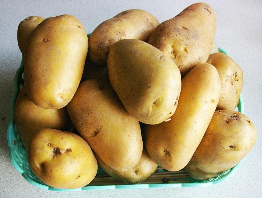 potatoes s.jpg