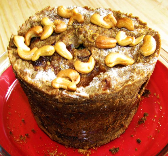 Recipe - Mijoteuse Poulet Cipaille | CookingBites Cooking ...