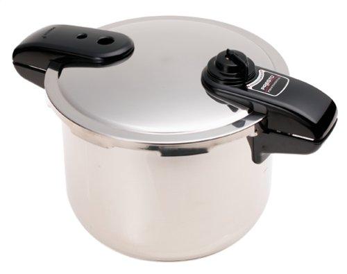Presto 8-qt Pressure Cooker..jpg