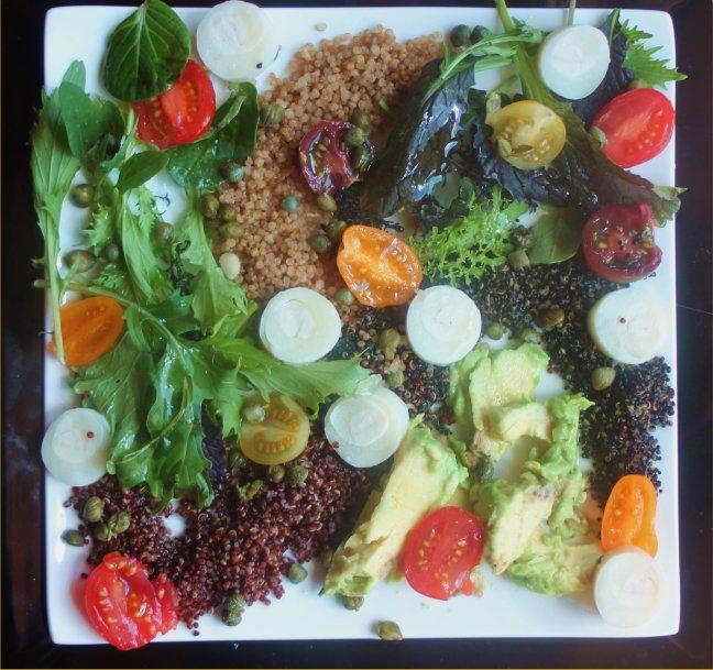 quinoa-salad-served-.jpg