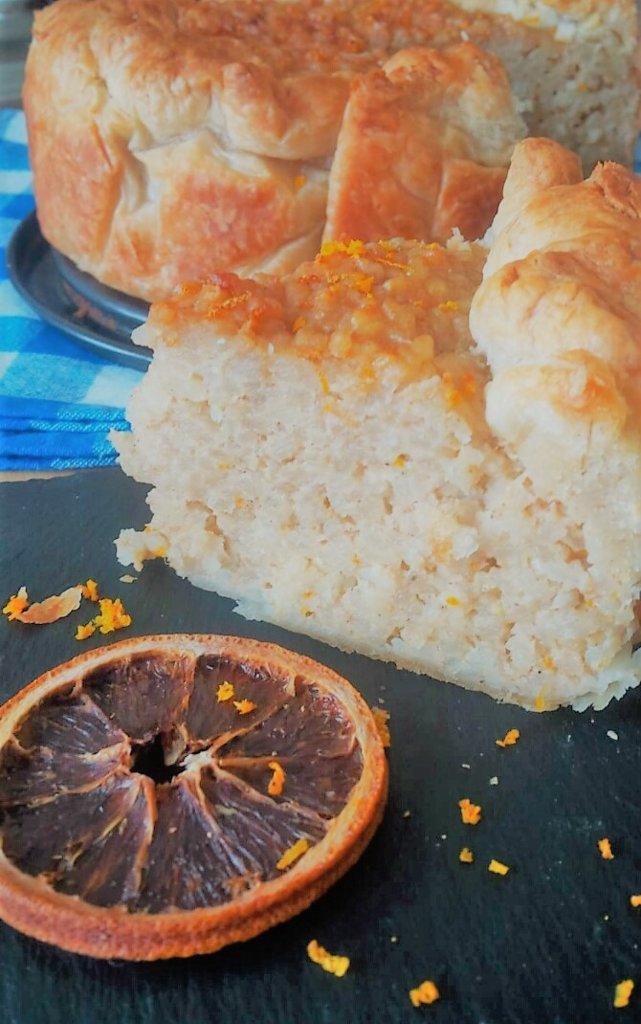 Rice and orange cake.jpg