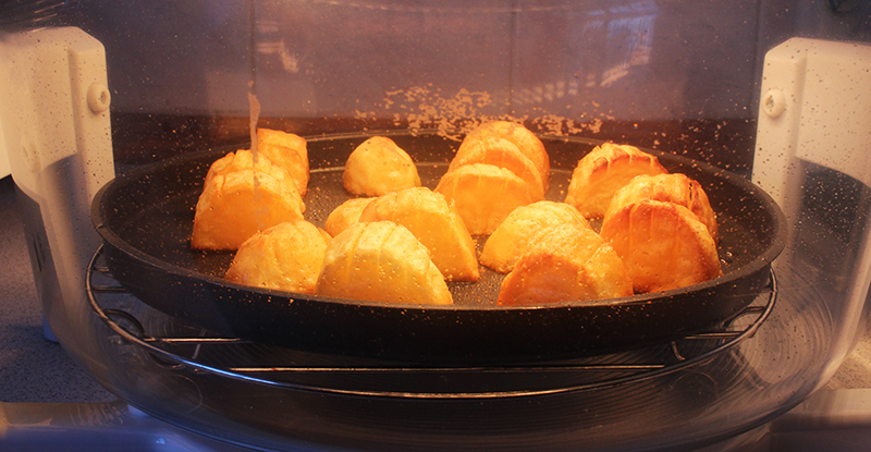 roast potatoes halogen.jpg