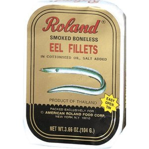 Roland_Smoked_Eel.jpg