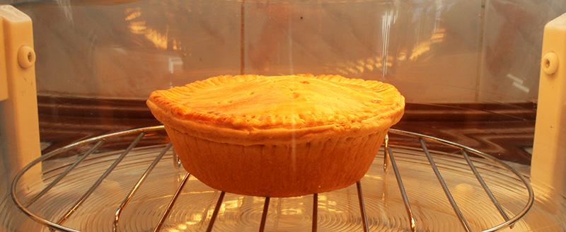 S&K pie in halogen s.jpg