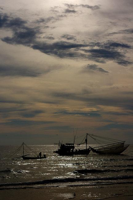 sailboat s.jpg