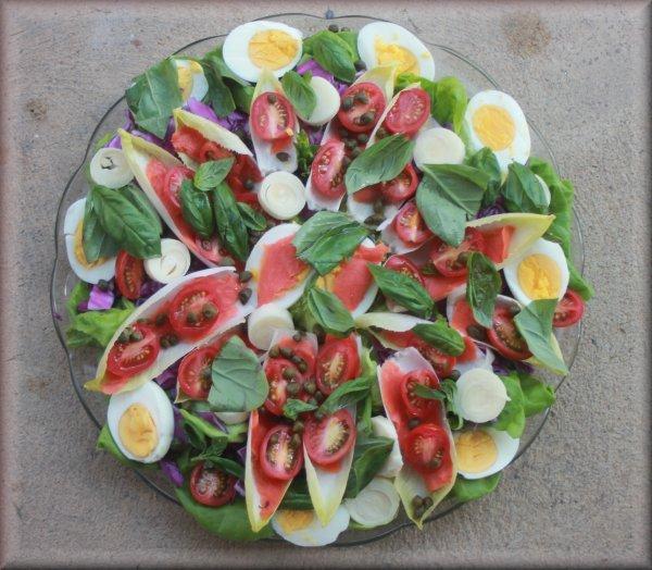 salad-4-18-cropped.jpg