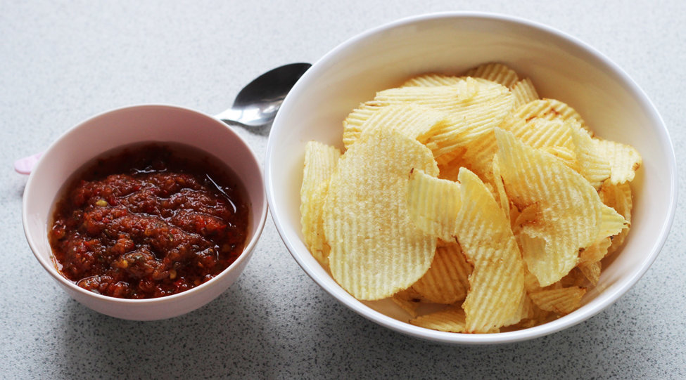 salsa-crisps-s.jpg