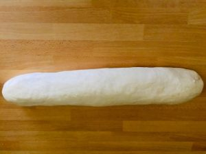 Sausage-dough-300x225.jpg