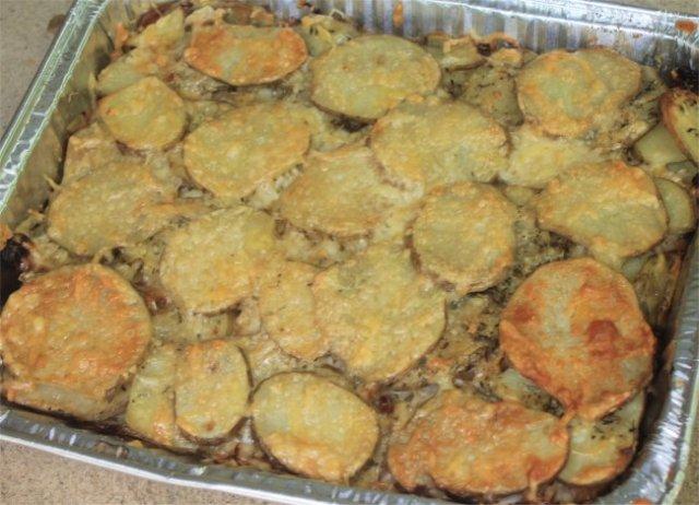 scallopedpotatoes.jpg