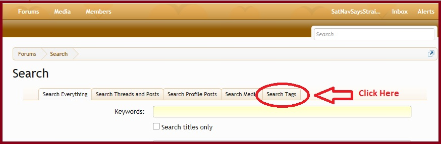 search tag.jpg