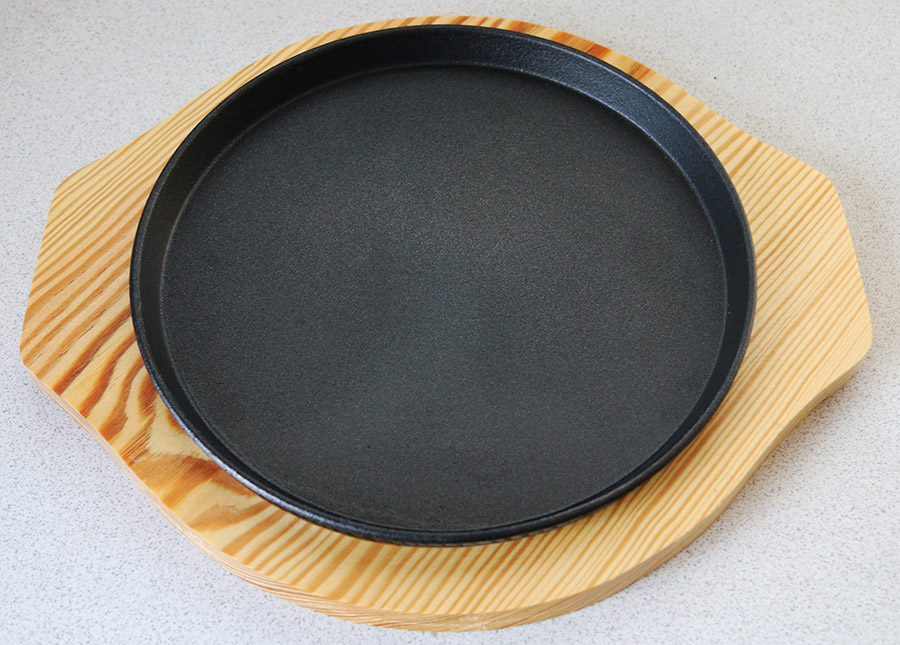 sizzling plate s.jpg