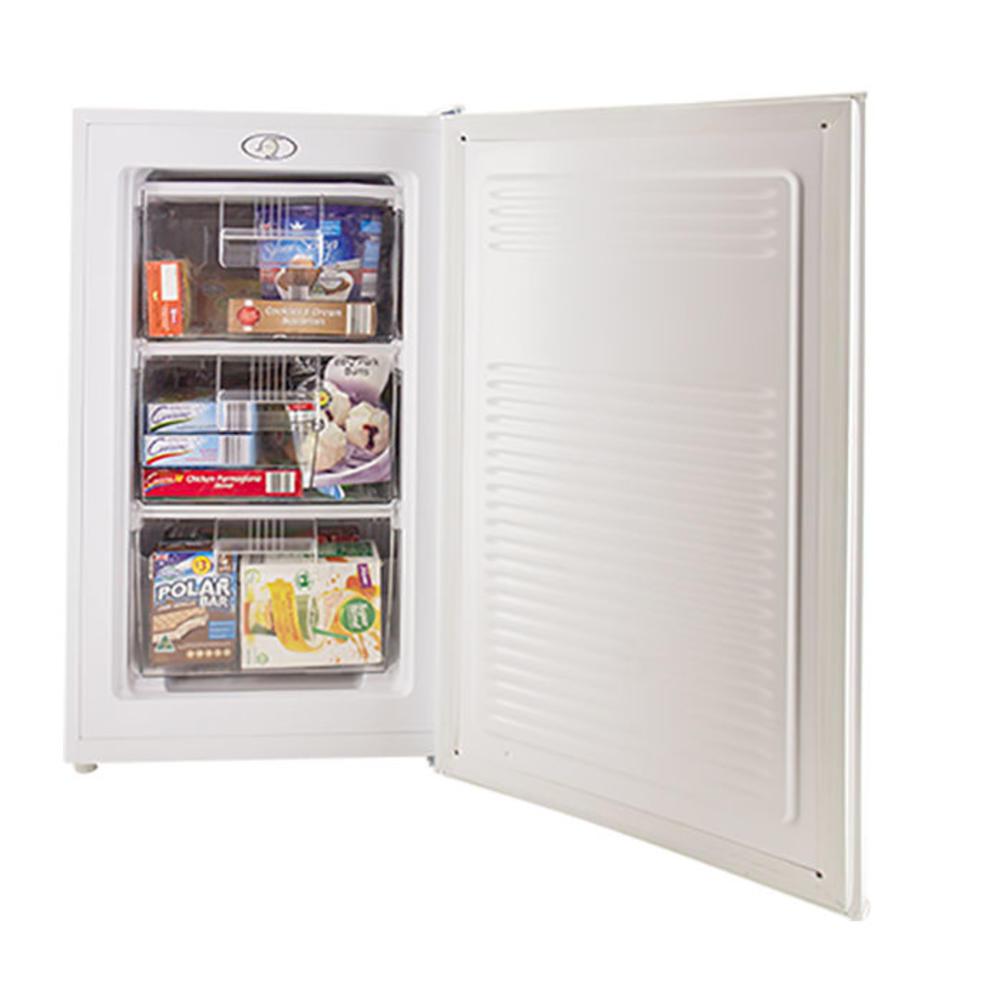 small freezer with acrylic drawers..jpg