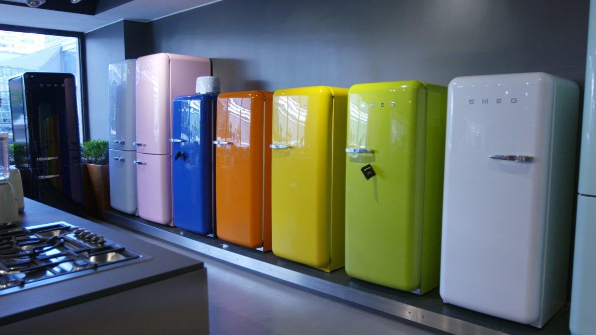 Smeg fridges..jpg