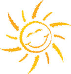 smiling-sun-clipart-canstock14759310.jpg