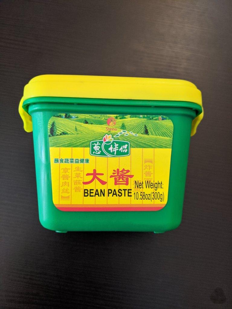 soybeanpaste.jpg