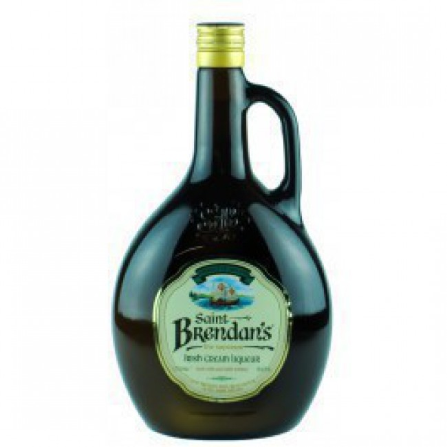 St. Brendan's Irish Cream Liqueur..jpg