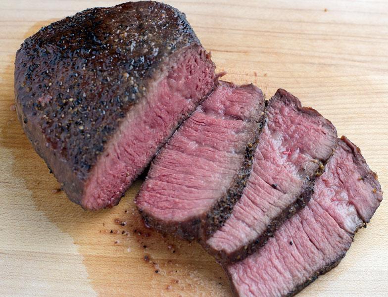 SteakSousVide.jpg