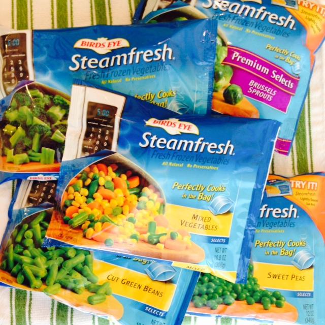 Steam Veggies..jpg