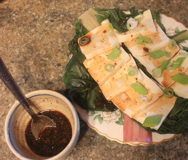 steamed tofu served.jpg