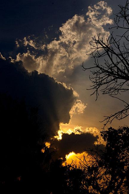 Storm clouds s.jpg
