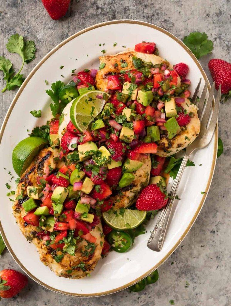 Strawberry-Chicken-with-Strawberry-Salsa.jpg