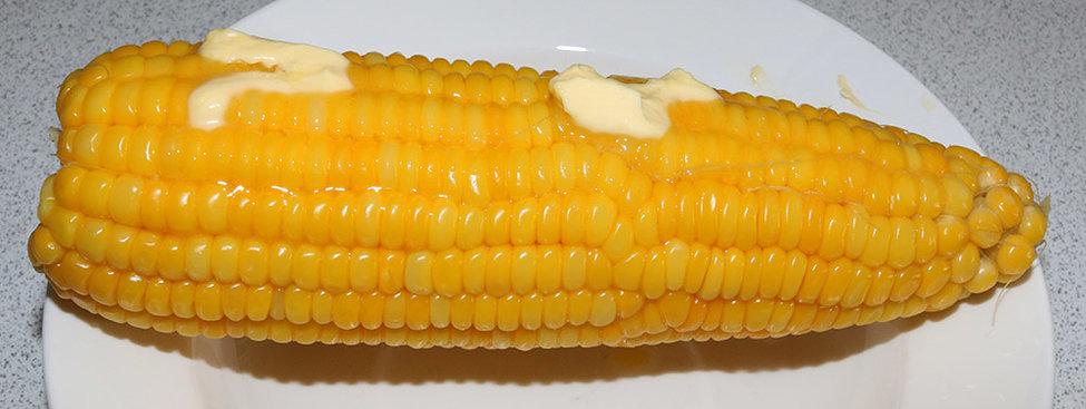 sweet corn s.jpg