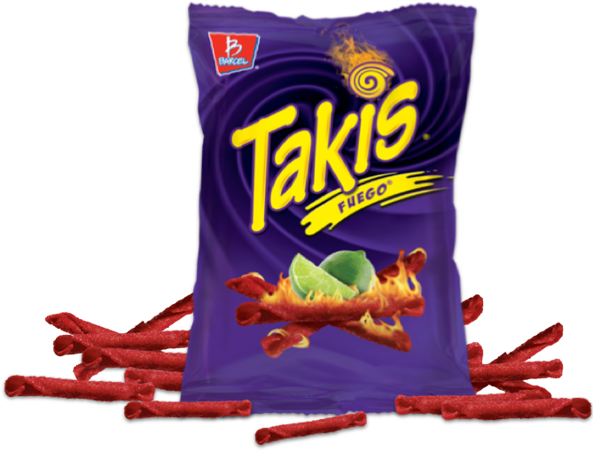 Takis-Fuego-Product.png