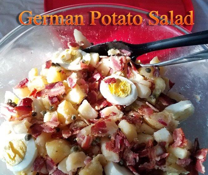 tater salad logo.jpg