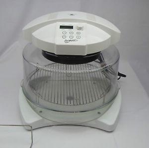 Thane FlavorWave Oven.jpg