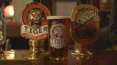 Tiger-Pint-resize-400x225.jpg