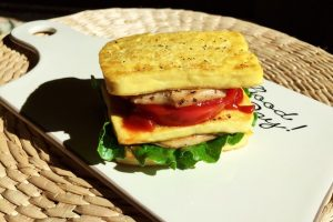Tofu-Chicken-Sandwich-300x200.jpg
