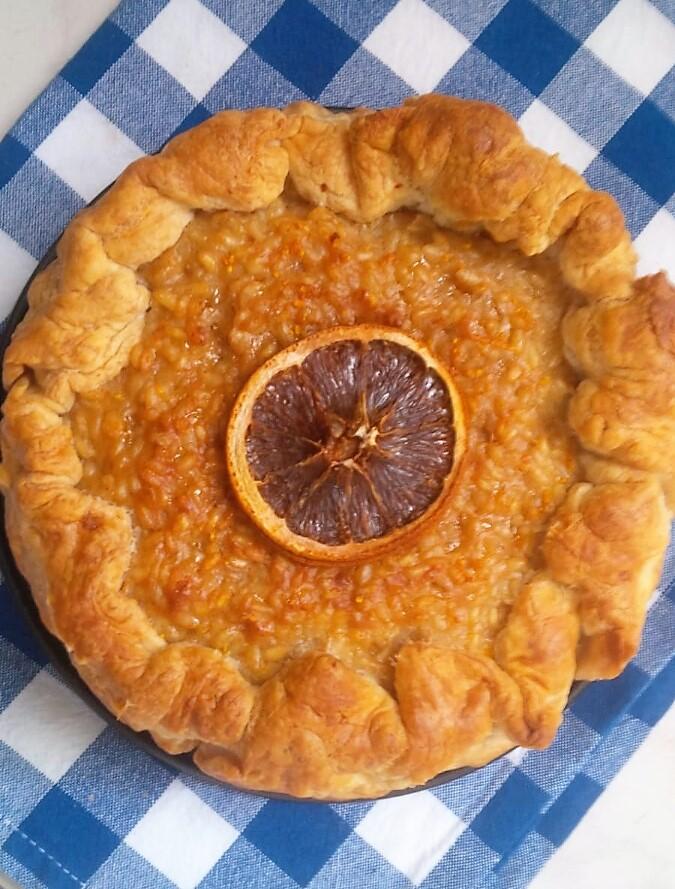 Torta riso con arancia.jpg