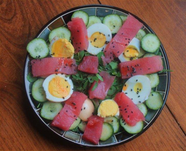 tuna-served-.jpg