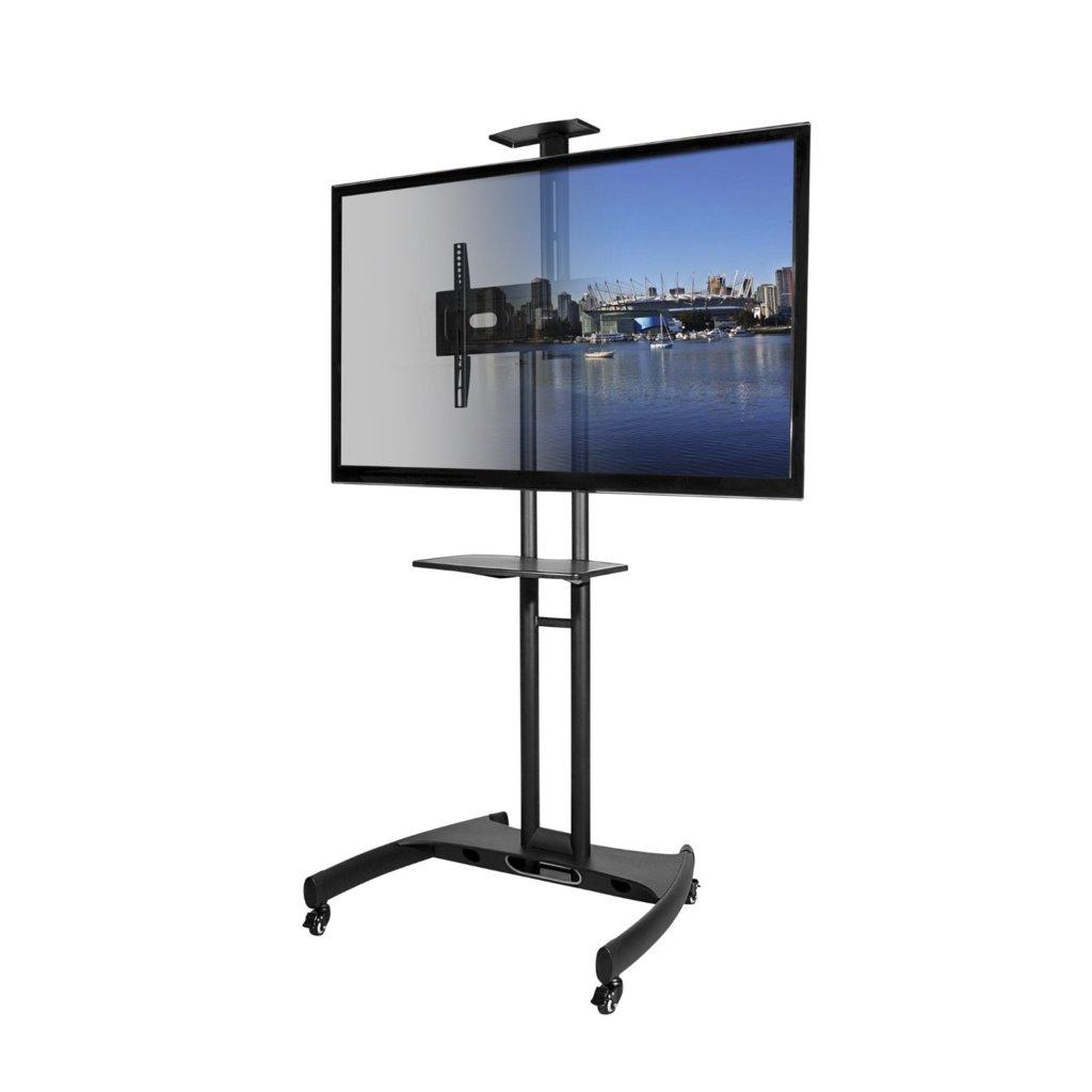 TV Stand..jpg