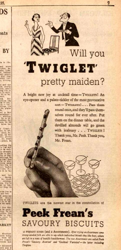 twiglet 1935.jpg
