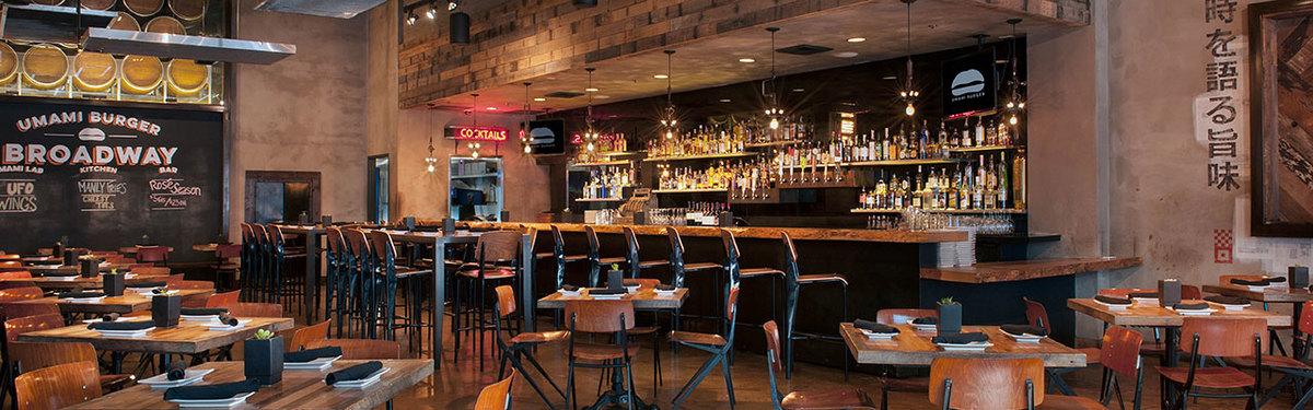 umami-burger-location-broadway-new-2.jpg