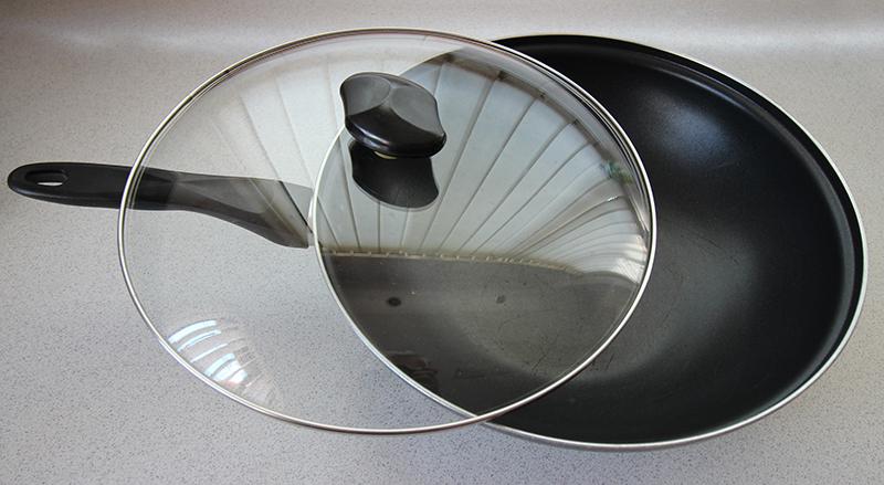 wok and lid s.jpg