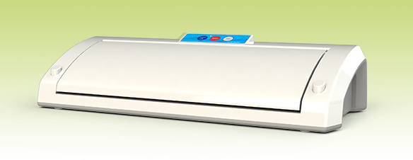 Ziploc food vacuum sealer..jpg