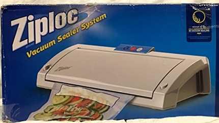Ziploc Vacuum Sealer..jpg