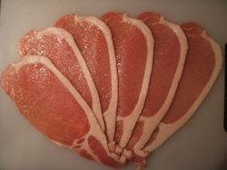 500px-Bacon.JPG