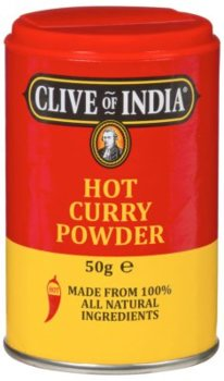 Hot-Curry-Powder-50g-3D-Low-res-235x400.jpg