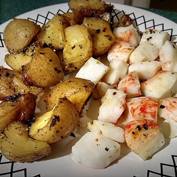 scallop-potatoes-with-a-twist.jpg