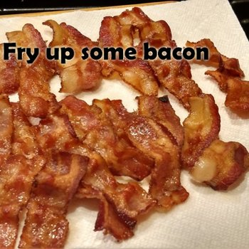Spanish-potatoes-02-Fry-up-bacon.jpg