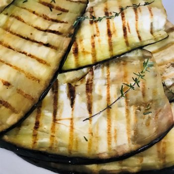 Griddled Aubergines ready.jpg